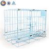 aimigou wholesale steel folding dog cage
