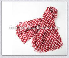 adore viscose scarf rayon pashmina shawl