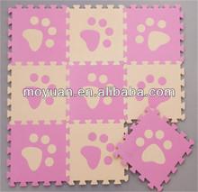 EVA Judo Mat EVA Mat Judo Mat Sports Mat Puzzle Mat