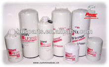 hot selling Auto/car/bus/truck Engine Parts Fuel System Fuel/Water filter WF2075 for KingLong Bus,DongFeng , Zonda,ankai bus