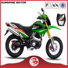 SX250GY-9 New 250CC Chinese Motorcycle