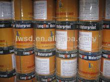 super hydrophobic spray textile polyurethane coating