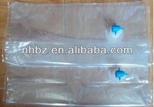 wholesale bag in box for fortotapuri mango pulp,water,olive oil China alibaba web.