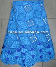 Super Coton lace, 100% cotton Swiss Voile Lace