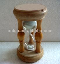 2014 new sandglass hourglass sandy clock timer