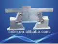 hoja de metal del molde para la prensa de freno con bisagras de herramientas