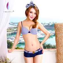 2014 xxx hot sex bikini young girl swimwear photos