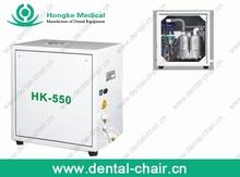High quality foshan hongke infant sputum vacuum suction devices