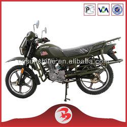 150CC Street Bike Best Seller Cheap Motorcycle