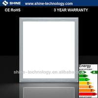 led 600x600 ceiling panel light 36 watt
