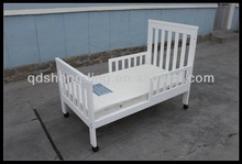 Toddler bed I Sofa I Baby bed