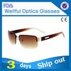 2014 yiwu china cheap sport sunglasses wholesale uv400 protection