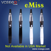 most popular new e-cigarette new product mini ce4 clearomizer emiss with big capacity clearomizer