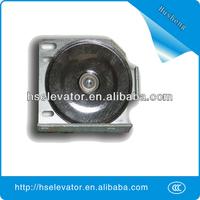 Kone elevator landing door roller KM601200G02, Kone elevator lift roller