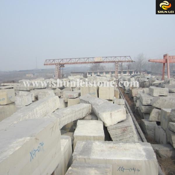 Rough Granite Blocks Chinese Rough Granite Blocks