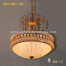 dining pendant lamp,pp pendant lamp,modern pendant lamp lights C901-330
