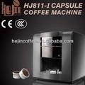 público máquina de café de excelente calidad