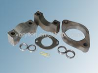 Powder Metallurgy Parts of Automobil components,OEM Sintered Casting Powder Metallurgy of Automobile components