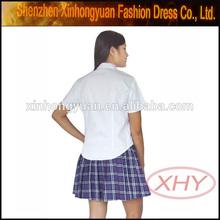Mejores fotos de las niñas vistiendo escuela uniformsBest fotos de las niñas que usan uniformes escolares