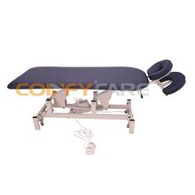COMFY EL11 Massage Bed Headrest