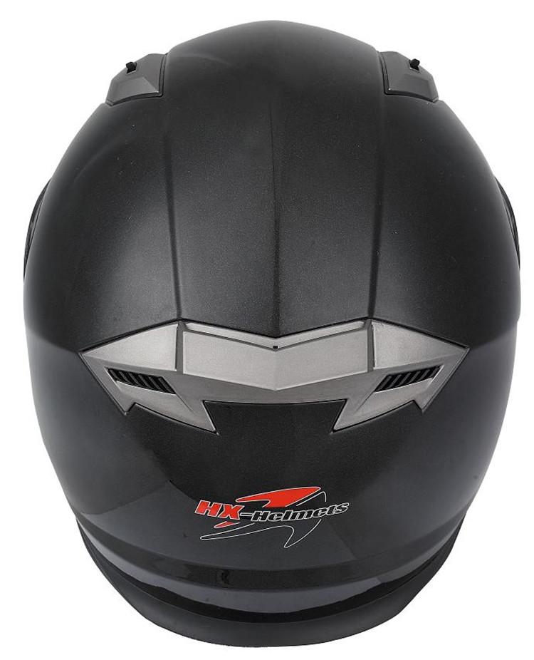 Superman Motorcycle Helmet Motorcycle Helmet Jpg