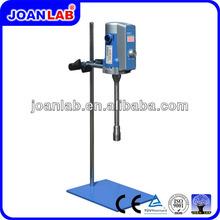 JOAN lab high speed disperser homogenizer