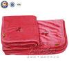 Sale products wholesale dog beds plush pillow pet blanket