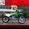 150cc dirt bike motorcycles