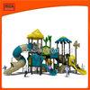 2014 heavy duty outdoor playground equipment