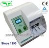 Good Quality Dental Amalgamator Blend Glass Ionomer And Mercury
