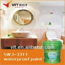 VIT Construction basement Roof Waterproof coating SWJ-3311