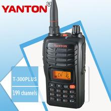 UHF Handheld CB Radio 476-477Mhz