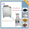/product-gs/cement-raw-mill-ceramic-ball-mill-chemistry-supplies-glassware-conical-ball-mill-1823543635.html
