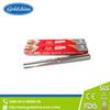 Aluminum foil processing manufactory