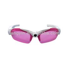 best video camera sunglasses Full HD 1080P