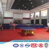 table tennis sports flooring pvc plastic flooring for gym