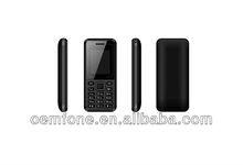 OEM original design simple single SIM cheap mobile phone K110
