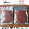 Chinese natural dried organic goji berry hot selling all over the world