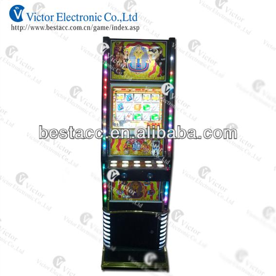 casino games garage