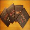 Wholesale christian books&cardboard book