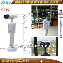 Coin-operated Waterproof Autofocus Viewing Binoculars 25X100 best price