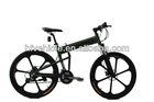 hummer mountain bike / hummer bicycle / bicicletas mountain bike