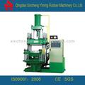 400 ton prensa hidráulica para tubos