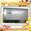 laptop screen 15.6 inch lg led display suppliers for lp156wh2 tpb1