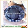 exporting 99.9%pharmaceutical grade Iodine like balls CAS:7553-56-2