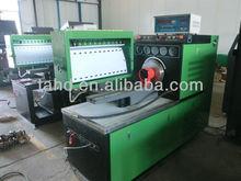 12PSB diesel pump test bench 12 cylinders popular
