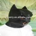 x-- ميلاد سعيد مخصص قناع باتمان: 100% اللاتكس، مهرج عدو، عنة، هالوين قناع