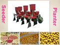 Caliente la venta y la alta calidad de maíz y sembradora de trigo