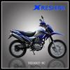 popular charming dirt bike manufactory 200cc motocross good quality