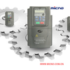 MICNO China inverter similar as siemens variable speed drive